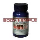1 Methyl Test