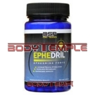 Ephedril Forte