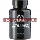 Ultradrol