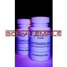 Estrabolan
