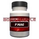 P-Mag