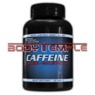 Caffeine 120 caps