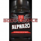 Alpha20