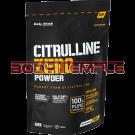 Citrulline Zero - 500g