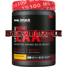 Instant-EAA Extreme - 500g