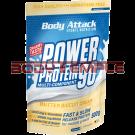 Power Protein 90