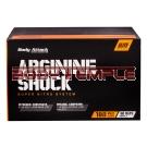 Arginine Shock 180