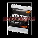 ATP TOR Probepack