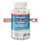 BCAA Capsules - 180 Caps