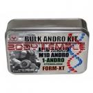 Bulk Andro Kit