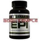 Epi Elite