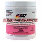GAT Nitraflex Testosterone