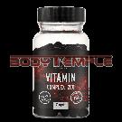 VITAMIN COMPLEX 200