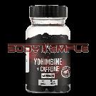 Yohimbine + Caffeine