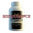 PCT Complete