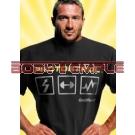 Protostrol T-Shirt