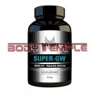 Super GW