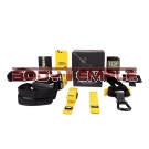 TRX Schlingentrainer Pro Suspension Training Kit