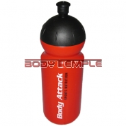 Trinkflasche - 500ml