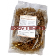 Low Carb Nudeln - 250g