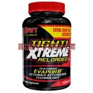 Tight Xtreme Reloaded V3